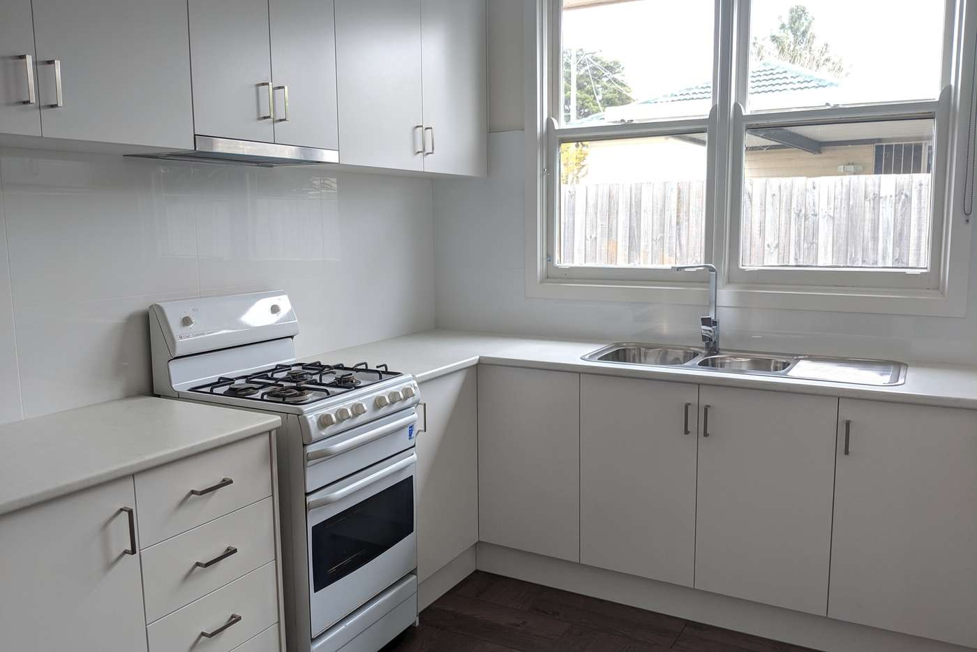 Main view of Homely house listing, 1/4 Pine Street, Thomastown VIC 3074