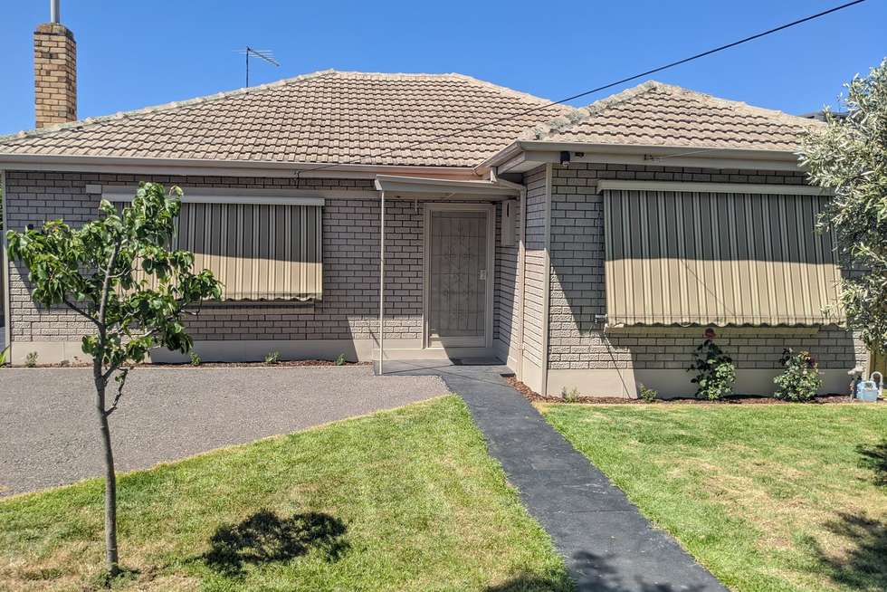 Second view of Homely house listing, 1/4 Pine Street, Thomastown VIC 3074