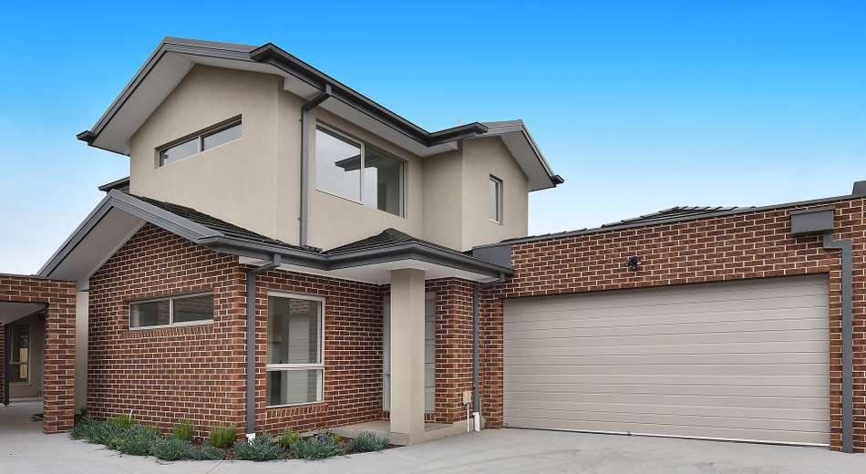 2/46 Elsey Road, Reservoir VIC 3073