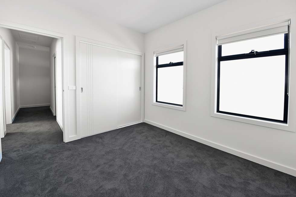 Fifth view of Homely townhouse listing, 2/10 Cash Street, Kingsbury VIC 3083
