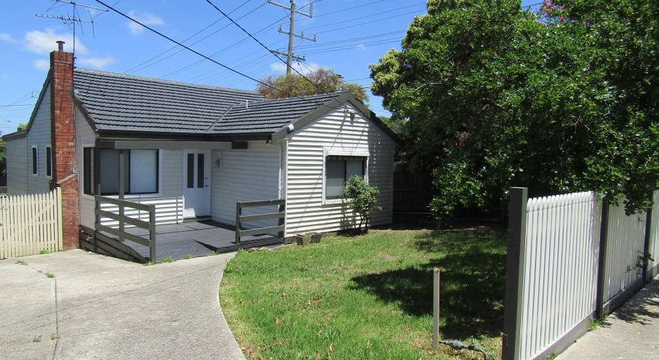 73 O'Connor Street, Reservoir VIC 3073