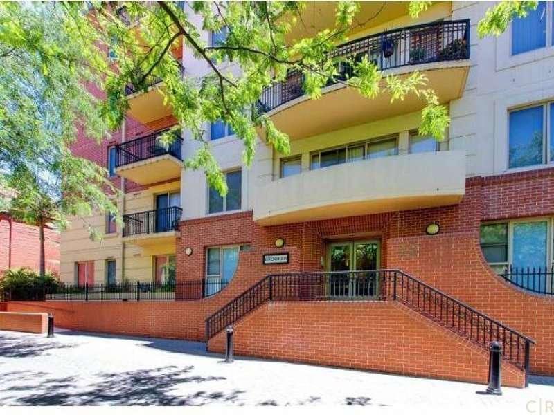 Main view of Homely apartment listing, 6/42 Charlick Circuit, Adelaide, SA 5000