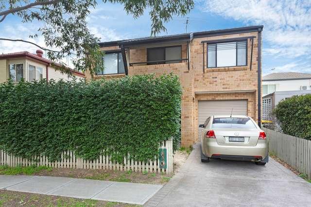 7 Ashwood Street, Parklea NSW 2768