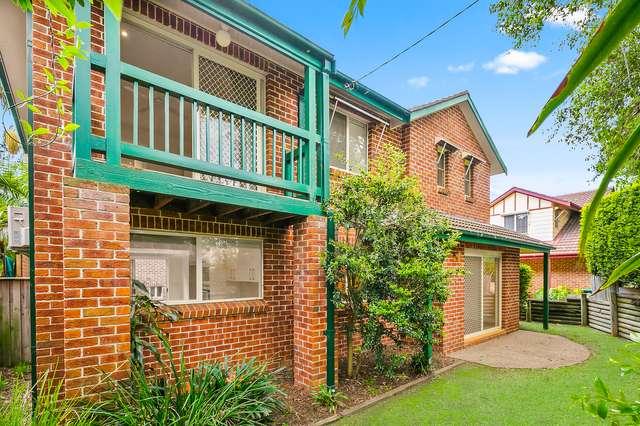 11/20 Benelong Street, Seaforth NSW 2092