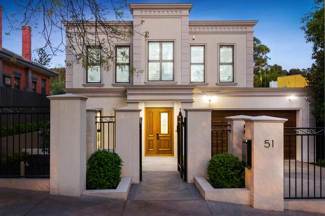 51 Union Road, Surrey Hills VIC 3127