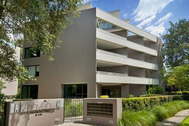 14/1-7 Newhaven Place, St Ives NSW 2075