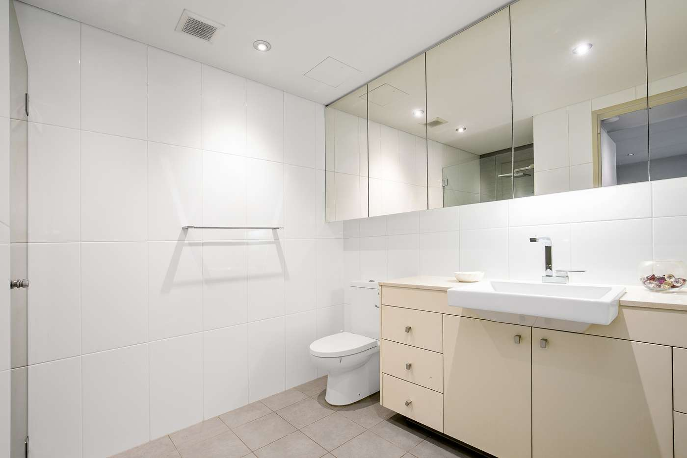 Fifth view of Homely apartment listing, 14/1-7 Newhaven Place, St Ives NSW 2075