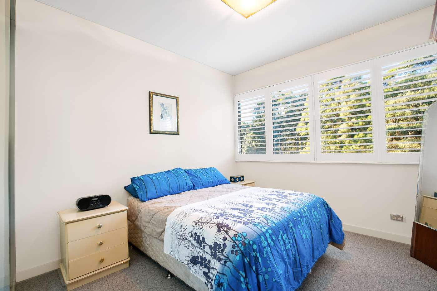 Sixth view of Homely apartment listing, 14/1-7 Newhaven Place, St Ives NSW 2075