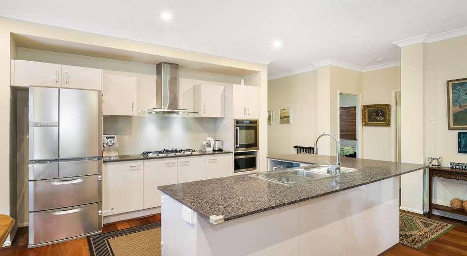 3359 Moggill Road, Bellbowrie QLD 4070