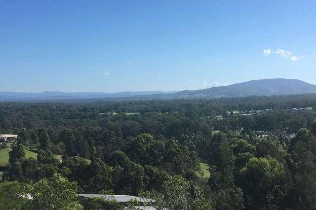 47 Coastal View Drive, Tallwoods Village NSW 2430