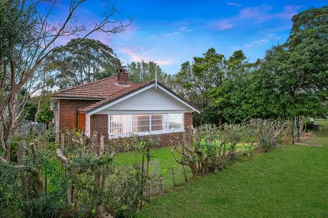 8 Alan Avenue, Seaforth NSW 2092