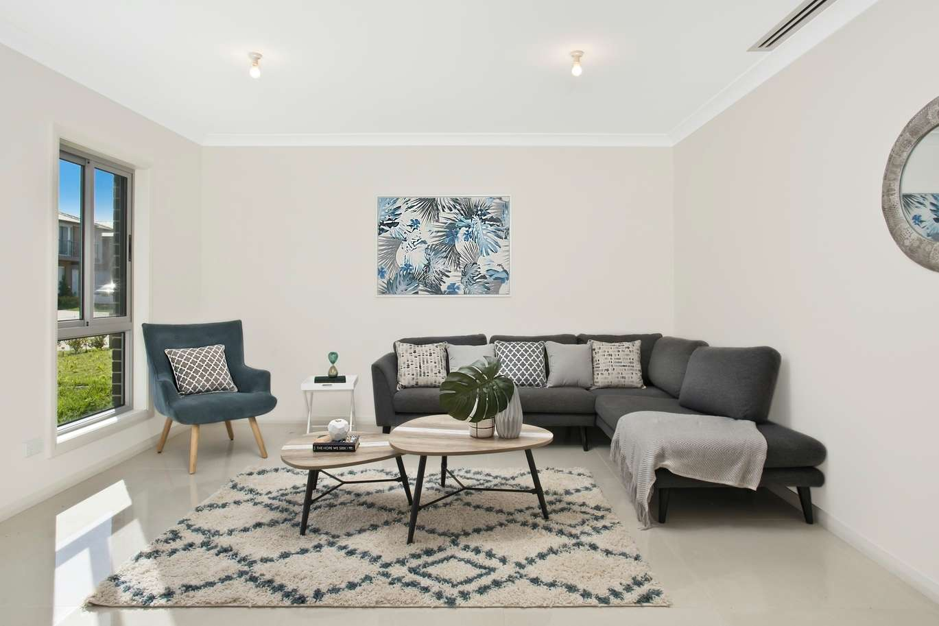 Main view of Homely house listing, 2 Mayfair Street, Schofields, NSW 2762