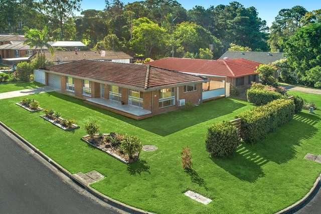 47 Bonville Waters Drive, Sawtell NSW 2452