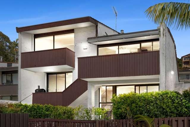 1A Nield Avenue, Balgowlah NSW 2093