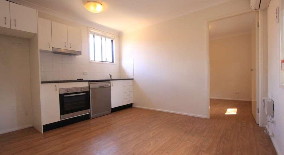 16A Fife Street, Blacktown NSW 2148