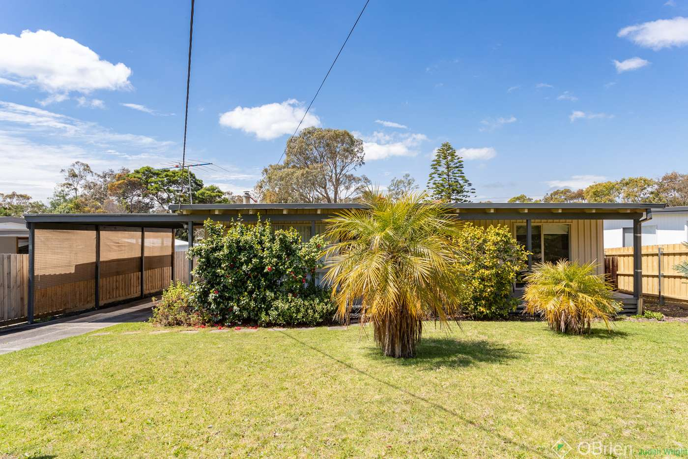 Main view of Homely house listing, 15 Seascape Avenue, Cowes, VIC 3922