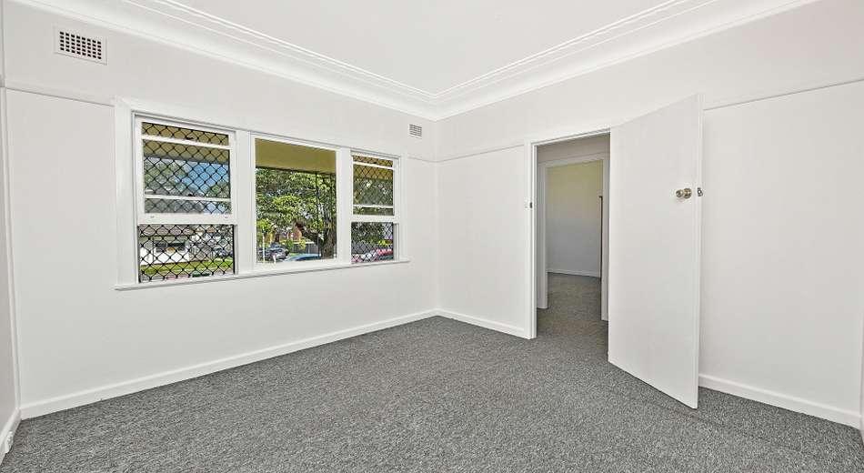 55 Dean Street, Strathfield South NSW 2136