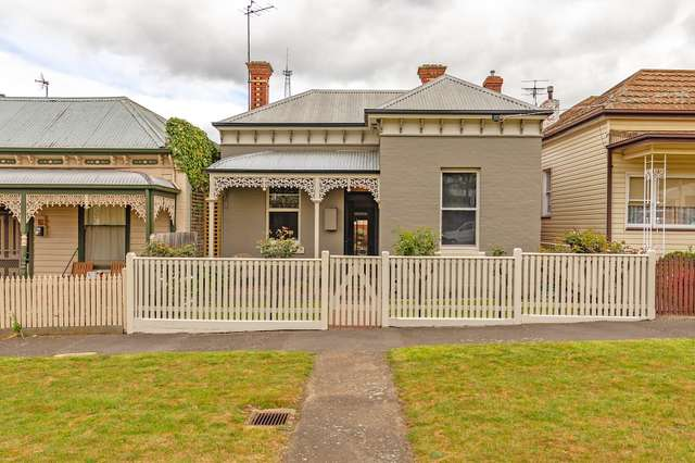 405 Doveton Street, Soldiers Hill VIC 3350