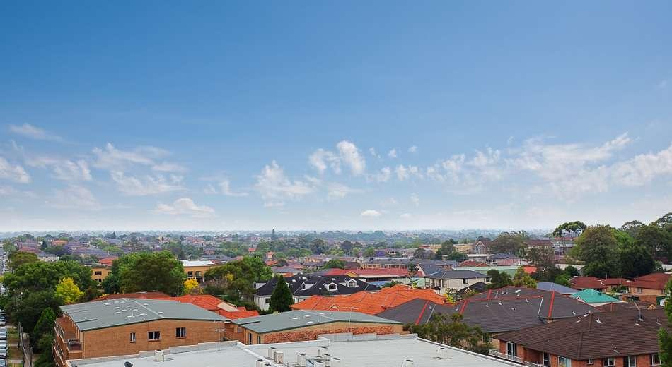 602/103 Forest Road, Hurstville NSW 2220