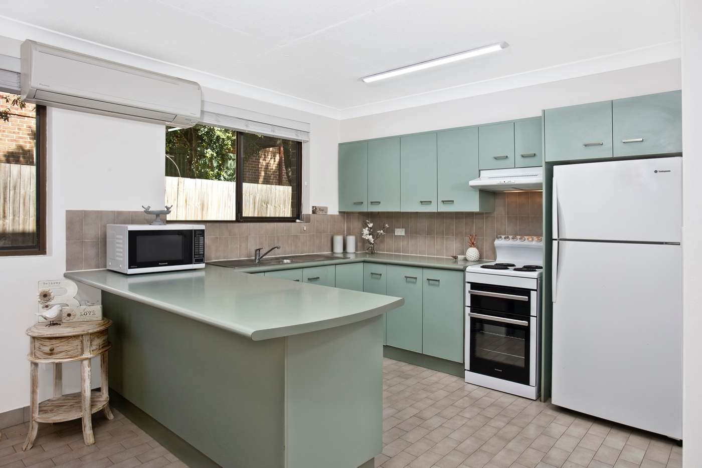 Third view of Homely unit listing, 4/4 Toxana Street, Richmond NSW 2753