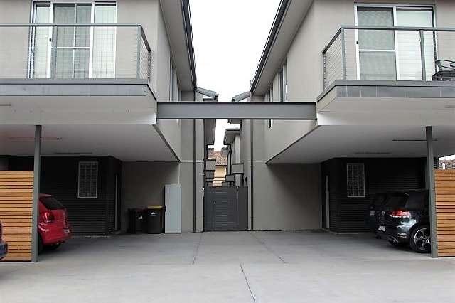 3/2A Selway Street, Oaklands Park SA 5046
