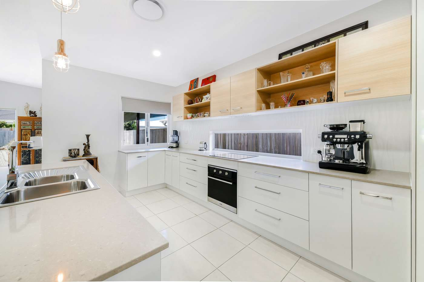 Main view of Homely house listing, 23 Olive Circuit, Caloundra West, QLD 4551