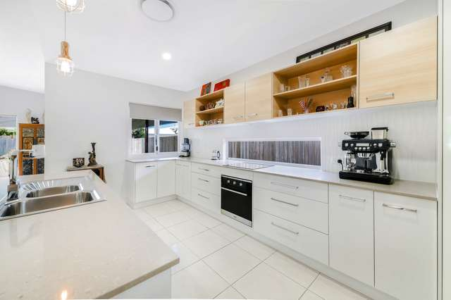 23 Olive Circuit, Caloundra West QLD 4551