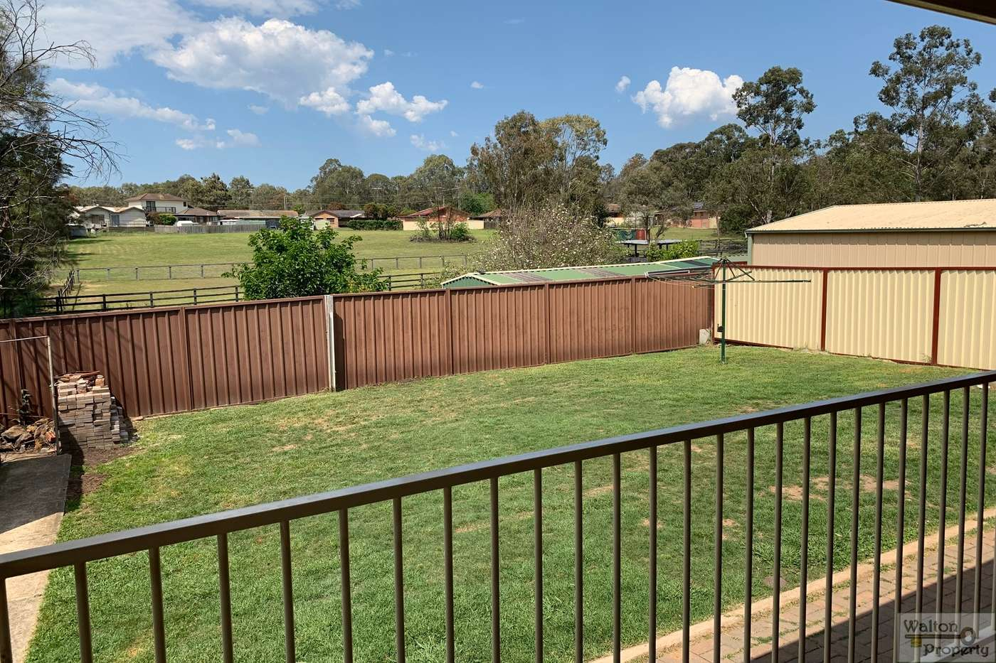 Main view of Homely house listing, Address available on request, Glossodia, NSW 2756