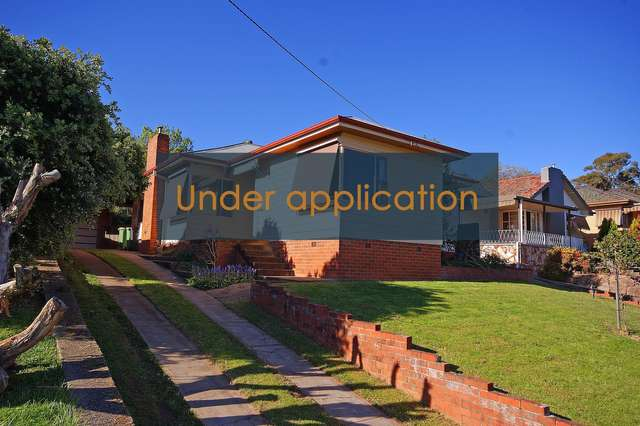 238 Bernhardt Street, Albury NSW 2640