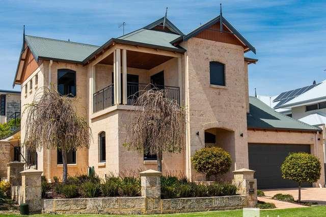 18 Eucla Court, North Fremantle WA 6159