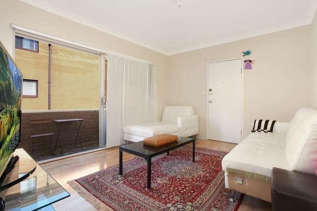 4/7 Harold Street, Parramatta NSW 2150