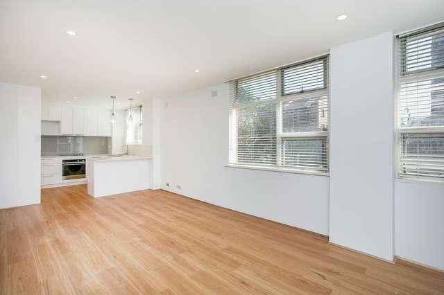 311/57 Upper Pitt Street, Kirribilli NSW 2061