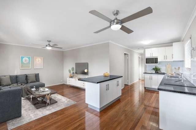 15 State Street, Hemmant QLD 4174
