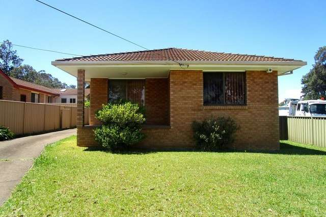 220 Kerry Street, Sanctuary Point NSW 2540