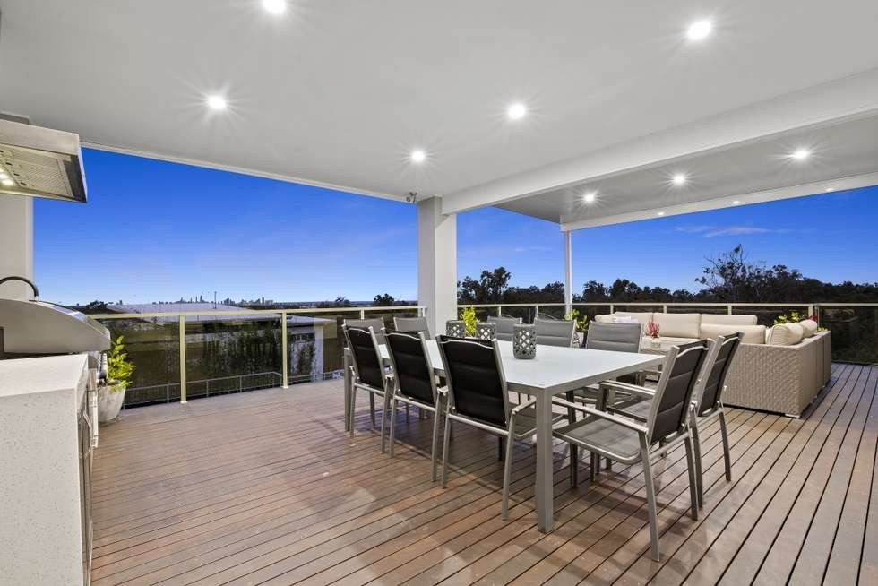 Third view of Homely house listing, 7 Culgoora Crescent, Reedy Creek QLD 4227