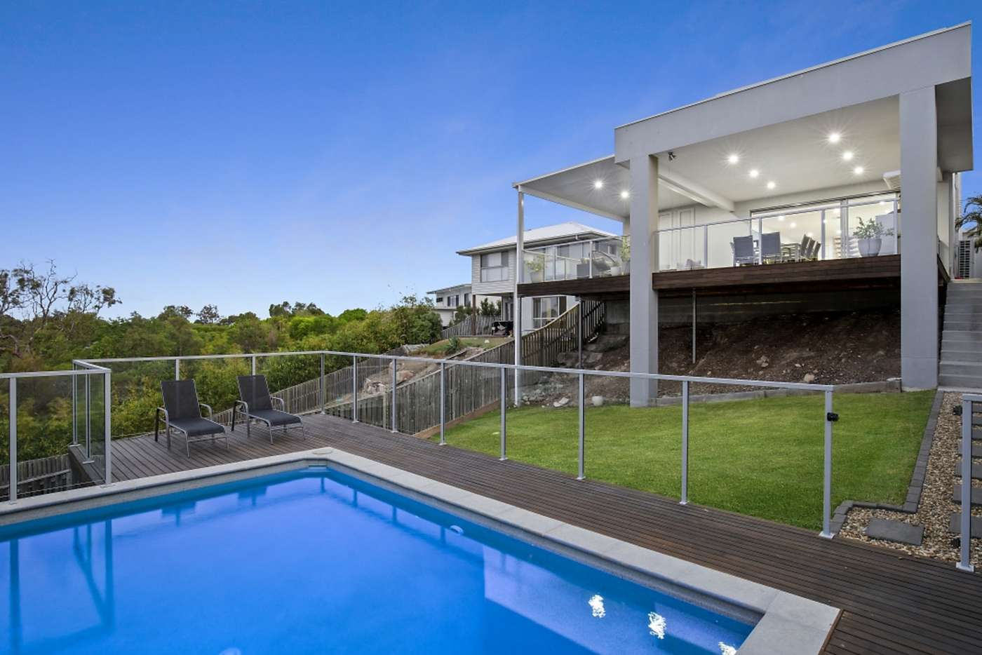 Sixth view of Homely house listing, 7 Culgoora Crescent, Reedy Creek QLD 4227