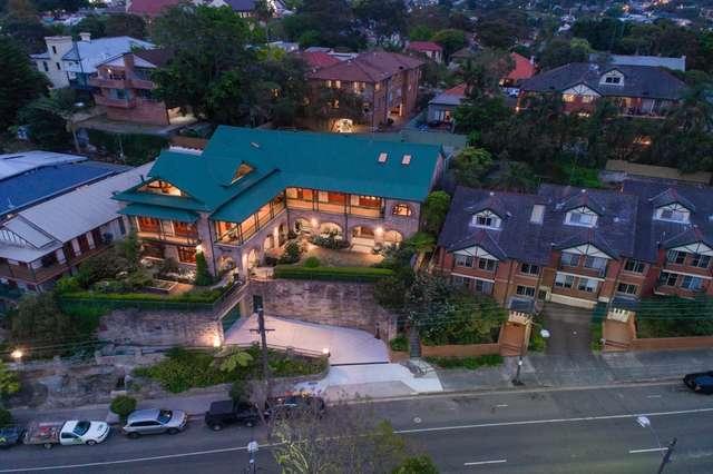 33-35 Lilyfield Road, Rozelle NSW 2039