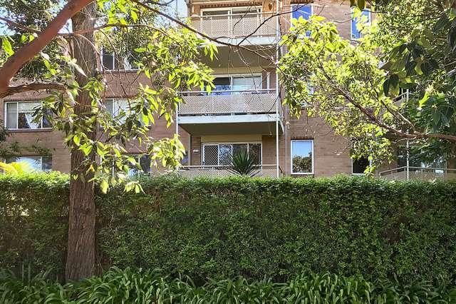 57/1-7 Gloucester Place, Kensington NSW 2033