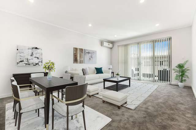 301/73 Courallie Avenue, Homebush West NSW 2140
