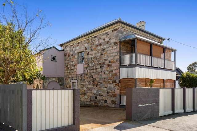 135 James Street, New Farm QLD 4005
