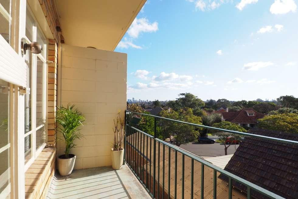 Second view of Homely unit listing, 11/94 Bradleys Head Road, Mosman NSW 2088
