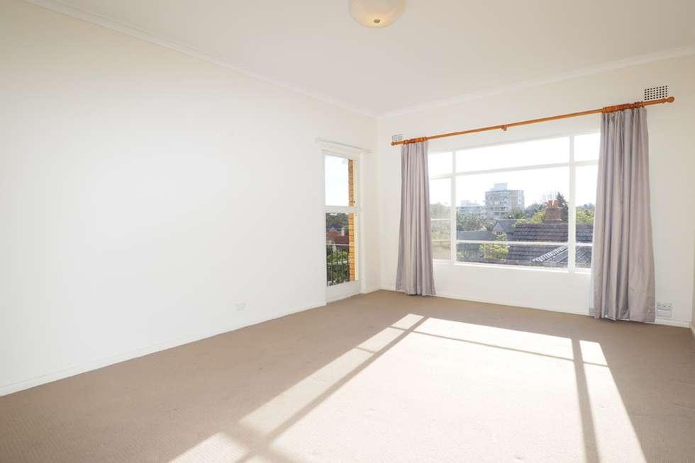 Third view of Homely unit listing, 11/94 Bradleys Head Road, Mosman NSW 2088