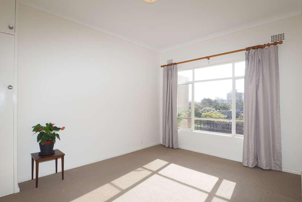 Fourth view of Homely unit listing, 11/94 Bradleys Head Road, Mosman NSW 2088