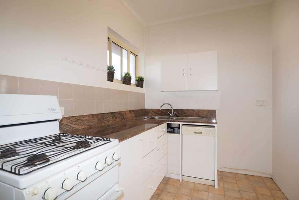 Fifth view of Homely unit listing, 11/94 Bradleys Head Road, Mosman NSW 2088