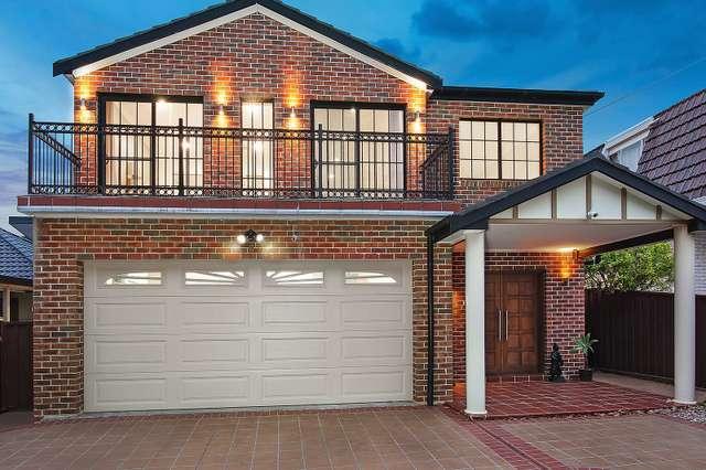 6 Broughton Street, Sans Souci NSW 2219