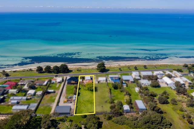 411 The Esplanade, St Leonards VIC 3223
