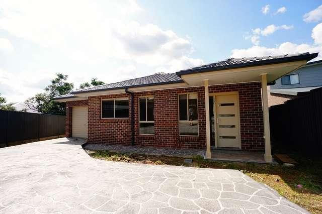 32A Ferrabetta Avenue, Eastwood NSW 2122