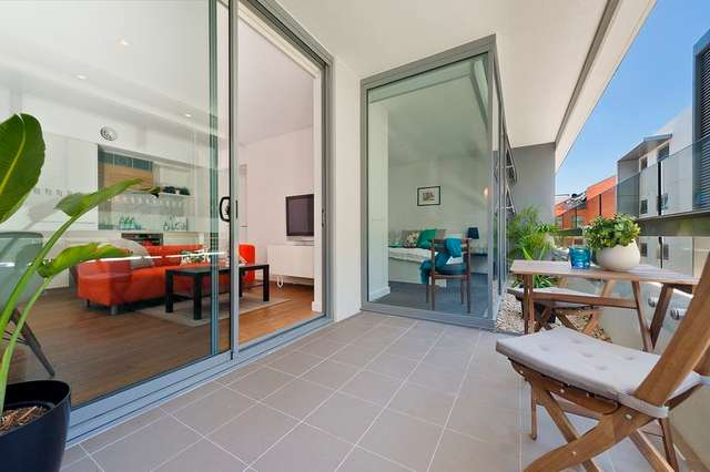 R307/200-220 Pacific Highway, Crows Nest NSW 2065