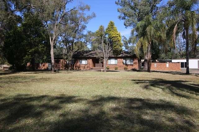 762 Richmond Road, Berkshire Park NSW 2765