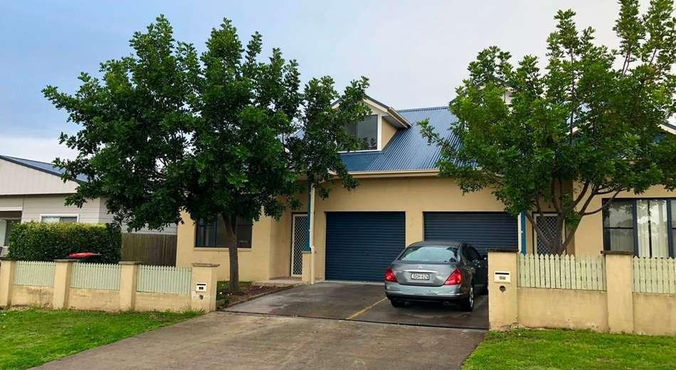 1/56 Greta Street, Aberdare NSW 2325
